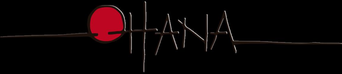 Ohana Tatuaria